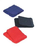 Knöpfe Garne Knopfgrößen 18mm 28er,    17mm 26er,15mm 24er,14mm 22er