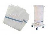 Quicksack, Selbstöffnende Wäschesäcke