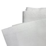 Mangeltextilien Polyesterfilze Molton